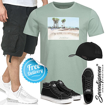 Outfit 13290