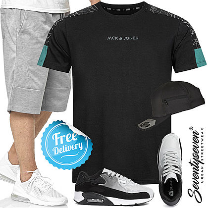 Outfit 13312