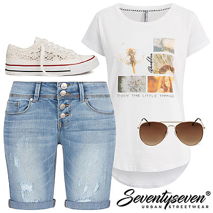 Outfit 13350
