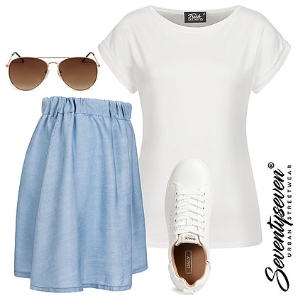 Outfit 13363