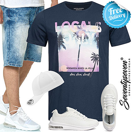 Outfit 13372