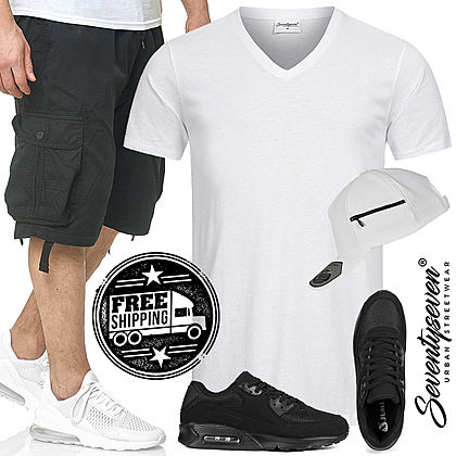 Outfit 13410