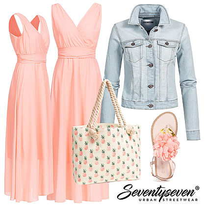 Outfit 13430