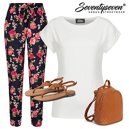 Outfit 13435
