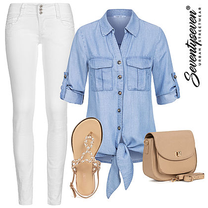 Outfit 13437