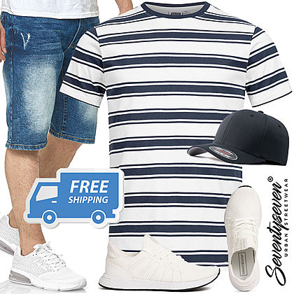 Outfit 13453