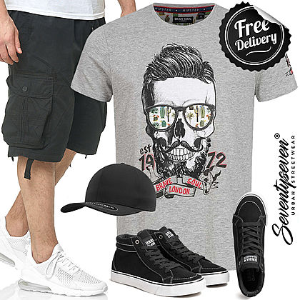 Outfit 13457