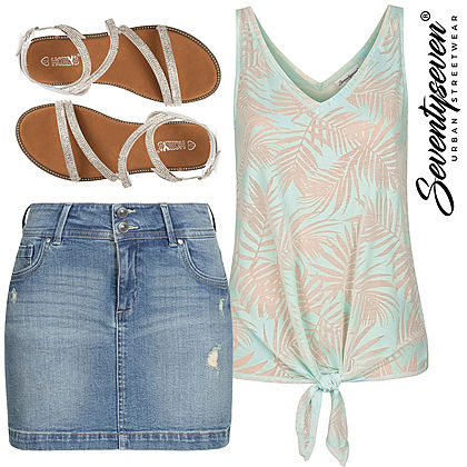 Outfit 13491