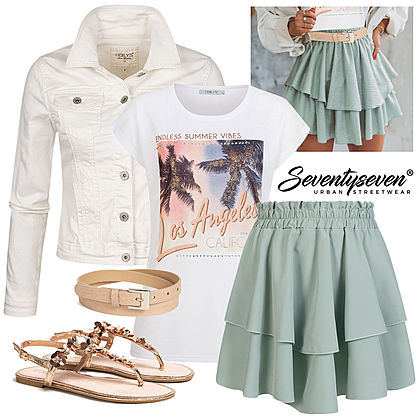 Outfit 13543