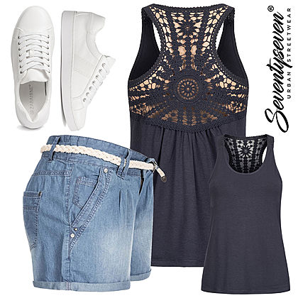 Outfit 13550