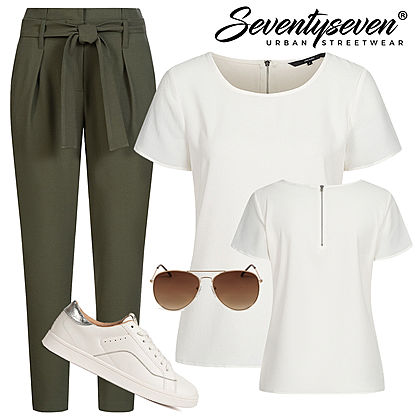Outfit 13552