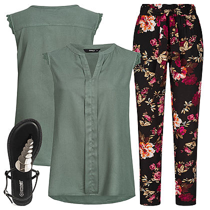 Outfit 13556