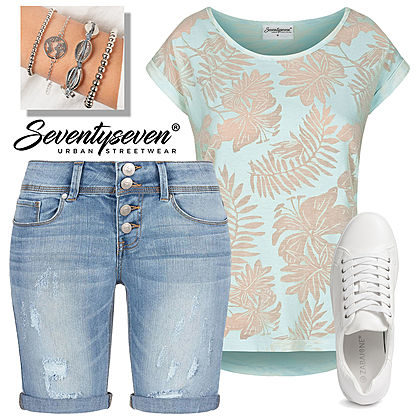 Outfit 13563