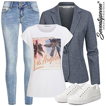 Outfit 13564