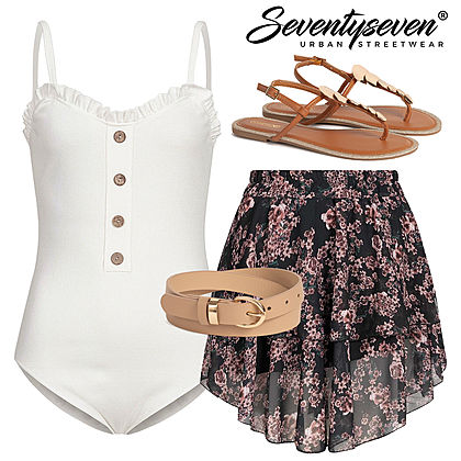 Outfit 13577