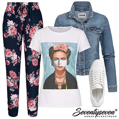 Outfit 13612