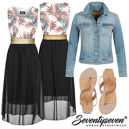 Outfit 13657