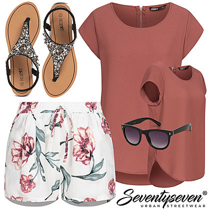 Outfit 13690