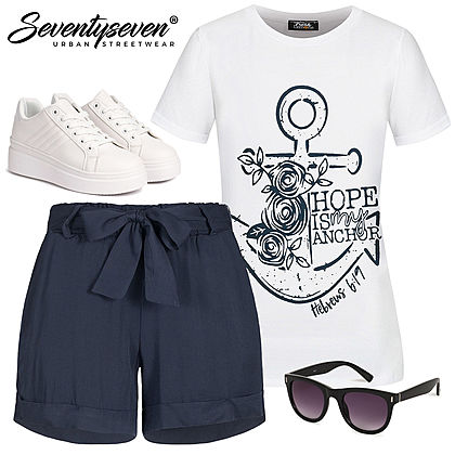 Outfit 13707