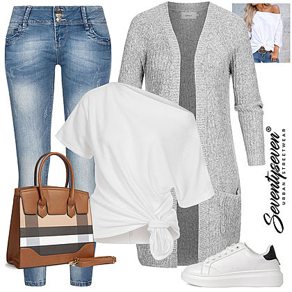 Outfit 13732