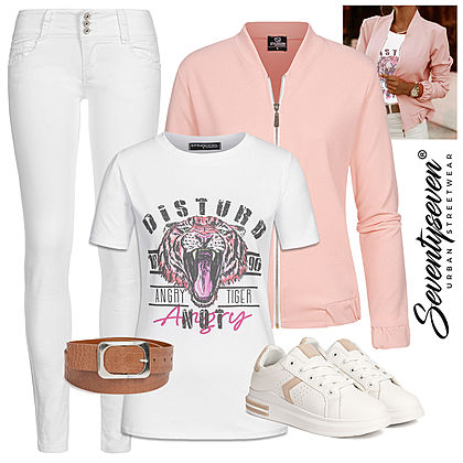 Outfit 13744