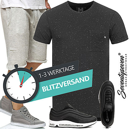 Outfit 13767