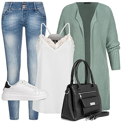 Outfit 13785