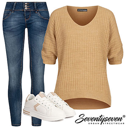 Outfit 13788