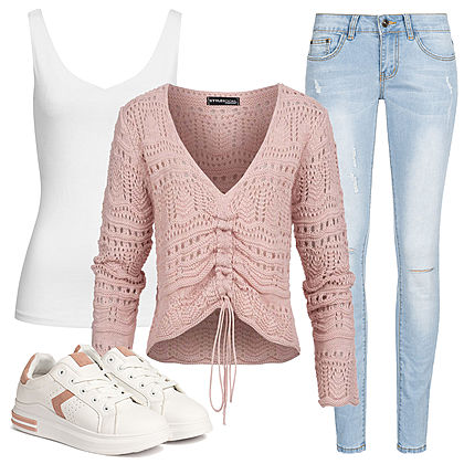 Outfit 13812
