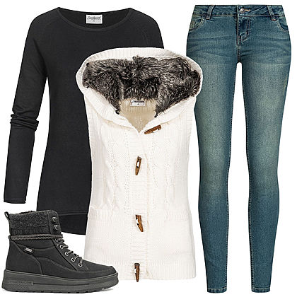Outfit 13818