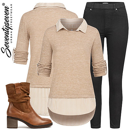 Outfit 13827