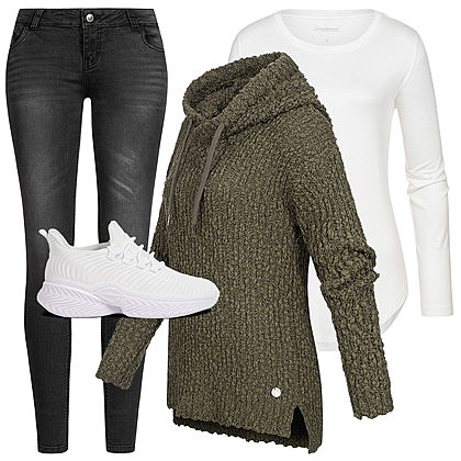Outfit 13835