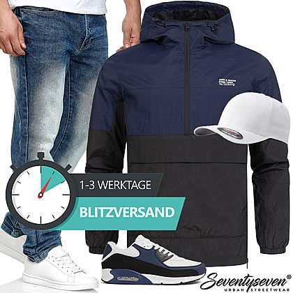 Outfit 13838