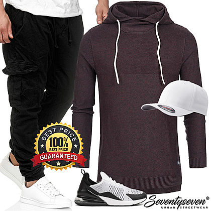 Outfit 13853