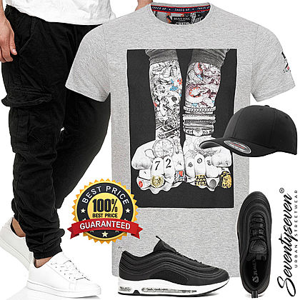 Outfit 13873