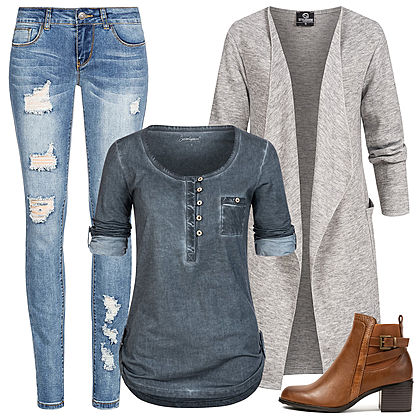 Outfit 13877