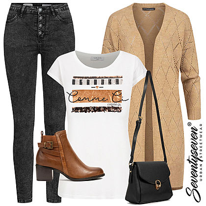 Outfit 13883