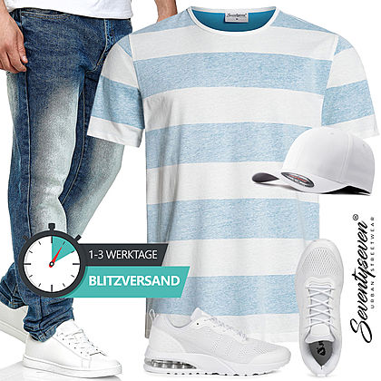Outfit 13887