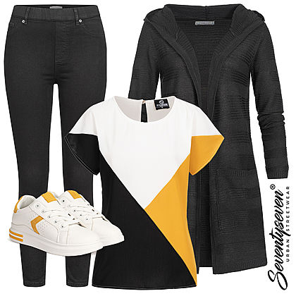 Outfit 13899