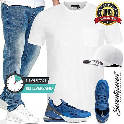 Outfit 13905