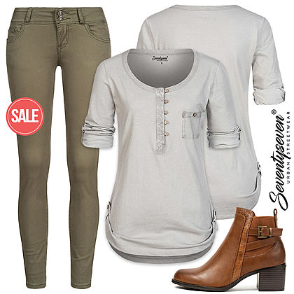 Outfit 13909