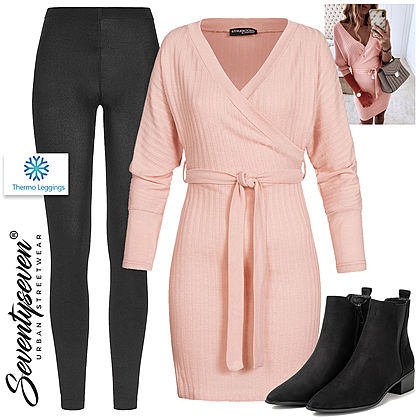 Outfit 13930