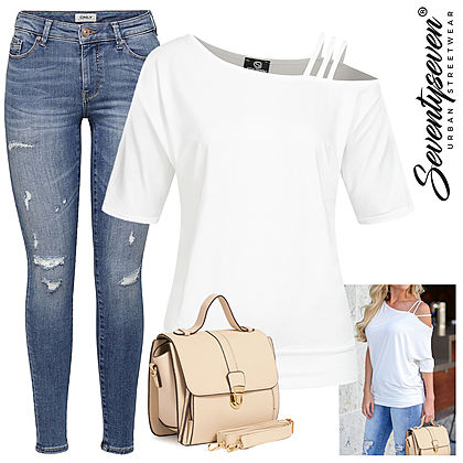 Outfit 13931