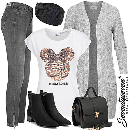 Outfit 13947