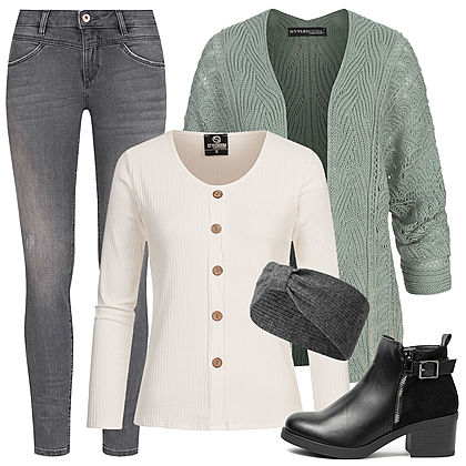 Outfit 13953