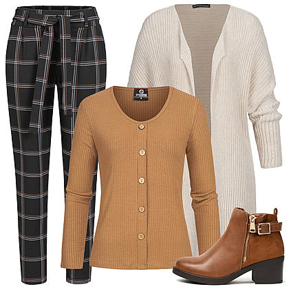 Outfit 13954