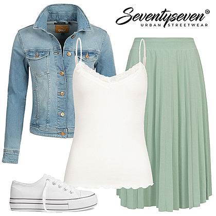 Outfit 13958