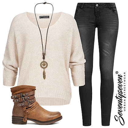 Outfit 13960