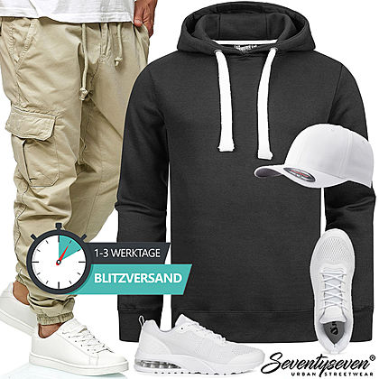 Outfit 13973