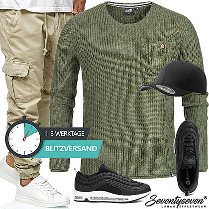 Outfit 13983